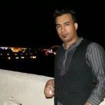 حامد سالاری آهنگ جدید اجرای زنده و بسیار زیبا و شنیدنی بصورت حفله
