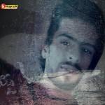خدا حافظی اثری جدید  از مسعود ستوده فر