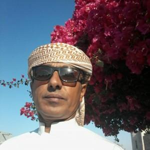 مامامکن اثری جدید از هلال احمد