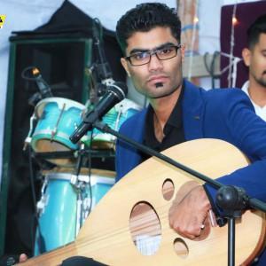 اجرای حفله عود جدید از  احمد جمشید