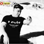 سعید حسنی پور  آهنگ جدید اجرای زنده بصورت حفله