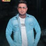 اجرای حفله جدید از  رضا ملاحی