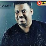 عقیل رحیمی دانلود آهنگ جدید اجرای زنده و بسیار زیبا و شنیدنی بصورت حفله