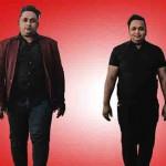 مجید و صمد عامری آهنگ جدید اجرای زنده بصورت حفله