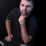 روز او ل اثری از مرشد میررستمی با صدای محمود لاری زاده