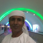 پیر پولدار-بکن بخو-جدایی-دل ناکند باوری اثار جدید از هلال احمد