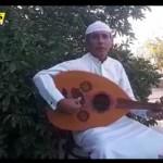 پرسپولیس اثری شاد و زیبا از هلال احمد