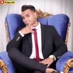 اجرای حفله جدید از محمد امین فراقی و مهدی بیباک