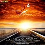 شهر دل اثری از عیسی بلوچستانی و سجاد ارجمند