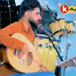 اجرای زنده از محمدامین مومن زاده و میلاد ذاکری ( خستم دگه خستم )