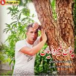 اجرای حفله اسلو جدید از پیمان فیروزیان