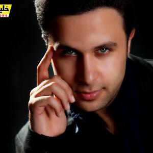 مجید آقایاری آهنگ جدید اجرای زنده و بسیار زیبا و شنیدنی بصورت حفله جدید بستکی