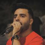 دردمه اجرای جدید از محمود لاری زاده