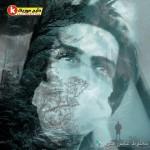 خستمه موزیک جدید از مسعود ستوده فر