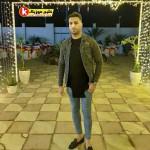 حفله جدید از حامد شیخ زاده