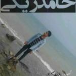 حامد ریگی آهنگ جدید اجرای زنده بصورت حفله