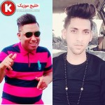 ثارالله نوایی و فرزاد خراجی پور آهنگ جدید اجرای زنده بصورت حفله