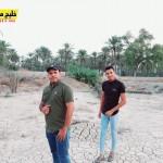 حمید رحیمی و جاوید سفالگر دانلود آهنگ جدید اجرای زنده بصورت حفله