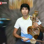 مجید میررستمی آهنگ جدید اجرای زنده بصورت حفله