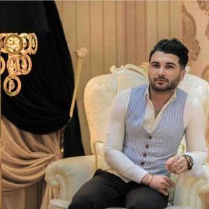مهرداد اخگریان آهنگ جدید اجرای زنده بصورت حفله