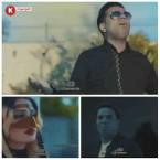 محمد نظری آهنگ و موزیک ویدیوی جدید بنام نازنینم