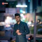 حسین جالبی آهنگ جدید اجرای زنده بصورت حفله
