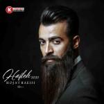 حجت رئیسی آهنگ جدید اجرای زنده بصورت حفله