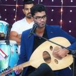 حفله جدید از احمد جمشید