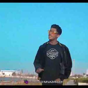 مهرزاد نوازنده آهنگ موزیک ویدیو جدید بنام وفا