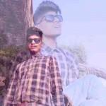 محمد امین موسوی آهنگ و موزیک و یدیوی جدید بنام ندرت بگردم