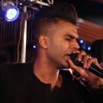میلاد ذاکری آهنگ جدید اجرای زنده بصورت حفله