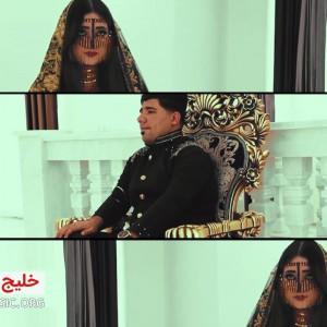 علی آرامی دانلود آهنگ جدید و بسیار زیبا و شنیدنی بنام هنوز اول عشق است
