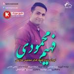 فهیم محمودی دانلود آهنگ جدید اجرای زنده و بسیار زیبا و شنیدنی بصورت حفله