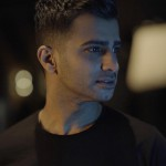 احمد رضایی دانلود آهنگ جدید و بسیار زیبای بندرعباسی بنام هرمز