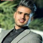 عباس پرگر دانلود آهنگ اسلو جدید اجرای زنده و بسیار زیبا و شنیدنی بصورت حفله