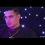 دانلود موزیک ویدئو جدید از معین علی نسب