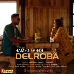 حامد سعیدی دانلود آهنگ بستکی جدید و بسیار زیبا و شنیدنی بنام دلربا