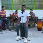 گروه مالوک دانلود آهنگ و موزیک ویدئو اجرای زنده جدید و بسیار زیبا بنام بهار