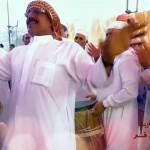 احمد تیر کلیپ جدید و بسیار زیبا و دیدنی بنام مشکلت چن