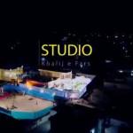 استودیو فیلم و عکس خلیج فارس