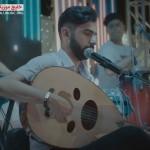 محمد امین مومن زاده دانلود آهنگ بسیار زیبا و شنیدنی بصورت حفله جزیرتی