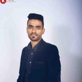 حبیب قلندری آهنگ جدید اجرای زنده بصورت حفله