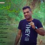 ابراهیم آروین دانلود آهنگ جدید اجرای زنده و بسیار زیبا و شنیدنی بصورت حفله