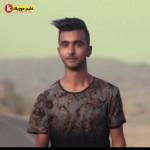 گل شقایق اثر جدید از محمدامین نجفی