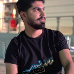 ۲ حفله جدید از فرامرز شهیدی