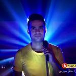 حفله شاد از برهان فخاری و احمد بهادری