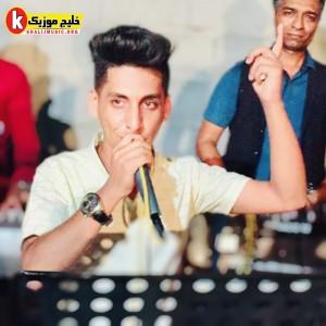 اجرای حفله جدید از ثارالله نوایی