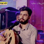محمد امین مومن زاده اجرای حفله جدید